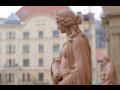 Vym�h�n� dluh� advok�tem-Brno