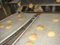 You can produce Pita bread in quantity simply and easily - Hradec Kralove, the Czech Republic