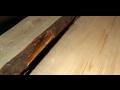 Vysušené truhlářské řezivo, hoblované řezivo Čáslav, Nymburk, Pečky