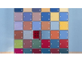 HPL laminát - materiály Formica skvěle oživí váš interiér (Hlinsko)