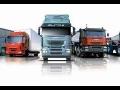 Servis n�kladn�ch vozidel Plze� - v�m�na oleje, opravy a se��zen� motor�, diagnostika