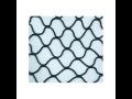 Krycí sítě, plachty pro přívěsy, valníky - výroba na míru, prodej