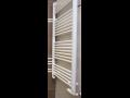 Rozvody, opravy ústředního topení, systémy vytápění - dodávka a montáž domovních kotelen