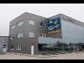 Kompletn� elektroinstal�n�, elektro slu�by, energetick� servis Olomouc