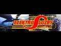 Revize a opravy ručního elektrického nářadí, zaměřování kabelových poruch Valašské Meziříčí
