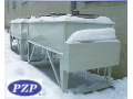 Tepelná čerpadla, vzduchotechnika, klimatizace