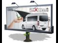 Přestavba vozu na ethanol E85