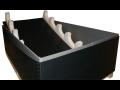 Výroba obaly z kartonplastu, vývoj kartonplastových obalů