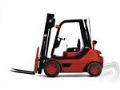 Repase, opravy vysokozdvi�n�ch voz�k� Hav��ov