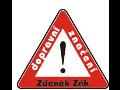 Dopravn� zna�en� prodej i p�j�ovna  - �esk� Bud�jovice