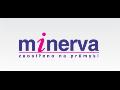 Minerva �esk� republika, a.s. Centr�la