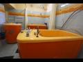 Vanov� koupele