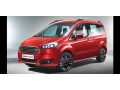 U�itkov� vozy Ford Transit, Tourneo Connect, Custom, Courier, Ranger Zl�n