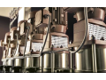 Čerpací systémy, úprava, filtrace, dodávka vody Uherské Hradiště