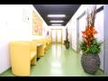 Nemocnice Na Homolce Praha - léčba