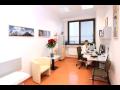 Homolka Premium Care a.s.