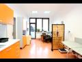 Nemocnice Na Homolce Specializovan� p��e Praha