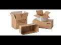 Prodej lepenkových krabic a boxů Tábor