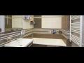 Koupelny - profesionální výstavba na klíč a kompletní rekonstrukce