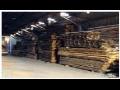 Prodej měkkého a tvrdého palivového dřeva Vysočina