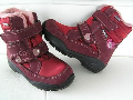 Kvalitní zdravotní celoroční obuv pro děti-SANTÉ–zdravotní obuv