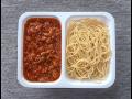 rozvoz obědů Brno venkov