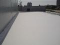 Izolace spodn� stavby proti radonu, izolace proti p�dn� vlhkosti | Znojmo