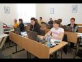 Vzd�l�vac� institut - rekvalifika�n�, odborn� kurzy a �kolen�