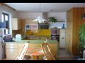 Stolařství, stolařské práce-výroba stolů Znojmo