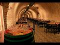Kongresová a vinařská turistika s ubytováním | Mikulov