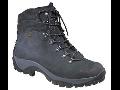 Trekkingov� obuv