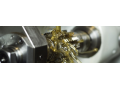 Prodej olej� a maziv pro auta i pr�myslov� stroje (N�chod)