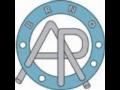 Herstellung von Rohrleitungskomponenten Rohrstopfen Tschechien