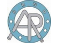 Výroba potrubných súčiastok - záslepky potrubia