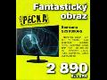 Akční nabídka Premio, monitory, počítače, notebooky Opava