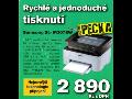 Ak�n� nab�dka Premio, monitory, po��ta�e, notebooky Opava