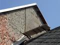 rekonstrukce staveb a domů Olomouc