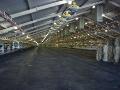 Realizace průmyslových podlah - pokládka litého asfaltu a litých ...