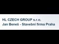 Veškeré stavební práce včetně revize elektroinstalace (Praha)
