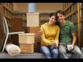 Stěhovací služby, stěhování na klíč - montáž a demontáž nábytku