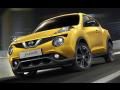 Nissan Ostrava