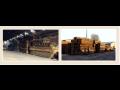 M�kk� a tvrd� d�evo-palivov� d�evo, v�roba a prodej, distribuce Jihomoravsk� kraj