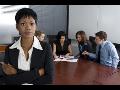 Poradenství a stanovení hodnoty pro prodej firmy