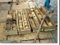Stavba vodních nádrží Brno, geologie, vodní stavby, nádrže Jihomoravský kraj