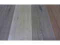 D�ev�n� podlahy