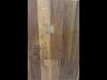 Vinylov� podlahy