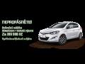 Prodej a servis vozů Mazda a Hyundai - Praha