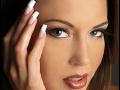 Rekvalifikační kurzy kadeřnice i kosmetička - rozjeďte kariéru! (Zlín)