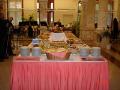 Restaurace Vesna