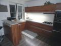 Návrhy, dodávka a montáž kuchyňské linky – kuchyně na míru dle Vašich představ
